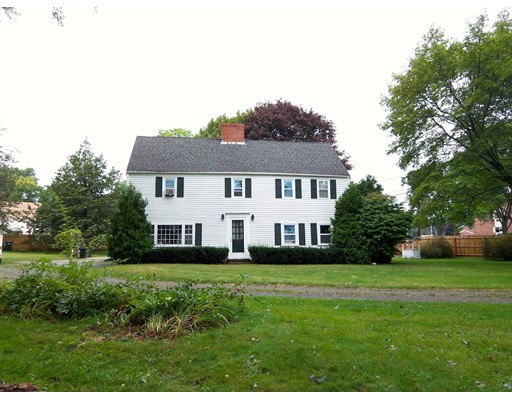 Picture 13 of 185 Low St  Newburyport Ma 3 Bedroom Single Family