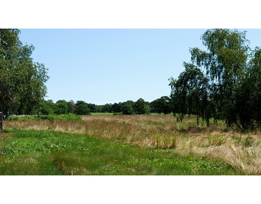 Land for Sale at 8 Candlewood Road Ipswich, Massachusetts 01938 United States