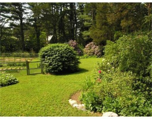 Land for Sale at 764 chestnut 764 chestnut Needham, Massachusetts 02492 United States