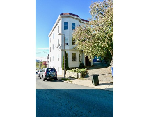 Picture 1 of 219 Highland  Boston Ma  7 Bedroom Multi-family#