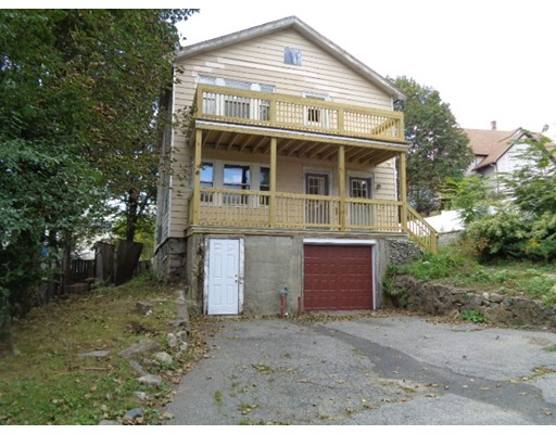 8 Ordway Ter, Reading, MA 01867