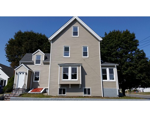 Picture 11 of 34 Como Rd  Boston Ma 4 Bedroom Single Family