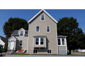 34 Como Rd  is a similar property to 79 Wellington Hill St  Boston Ma