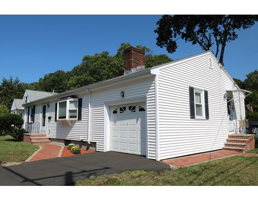 Picture 8 of 819 Lagrange St  Boston Ma 2 Bedroom Single Family