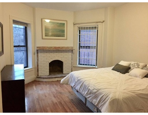 49 Massachusetts Ave 2, Boston, MA 02115