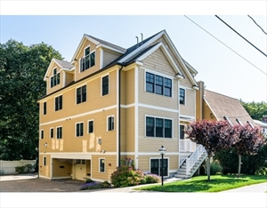 32 Meadowbrook Rd 32 is a similar property to 325 Tappan St  Brookline Ma