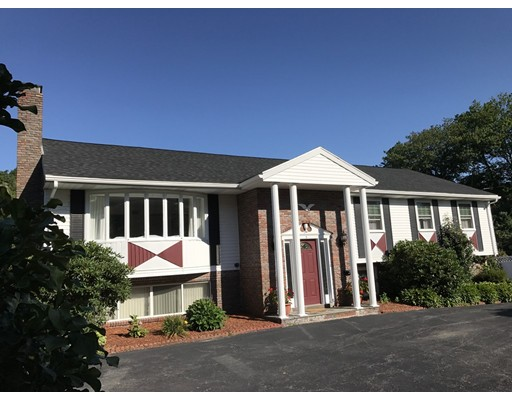 5 Duck Rd, Reading, MA 01867