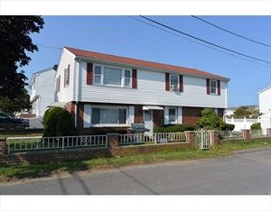 21 Harlow St  is a similar property to 8 School St  Saugus Ma