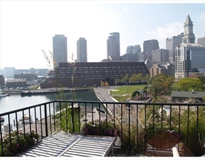 33 Commercial Wharf 51 is a similar property to 45 West Third St  Boston Ma