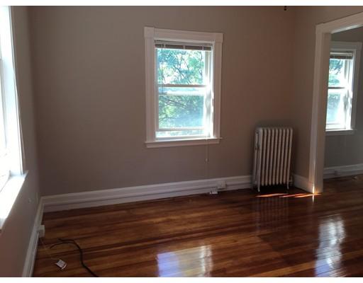 独户住宅 为 出租 在 20 Winslow Road 布鲁克莱恩, 马萨诸塞州 02446 美国