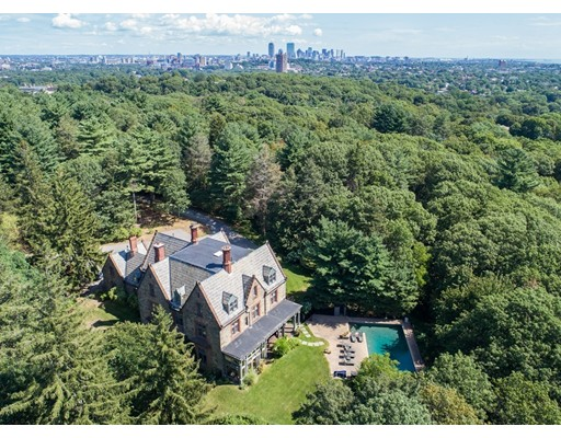 Additional photo for property listing at 96 Rockwood Street 96 Rockwood Street Boston, Massachusetts 02130 United States