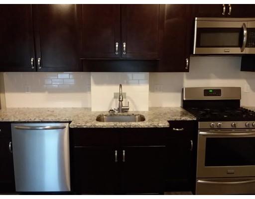 Maison unifamiliale pour l à louer à 125 Bow street 125 Bow street Everett, Massachusetts 02149 États-Unis