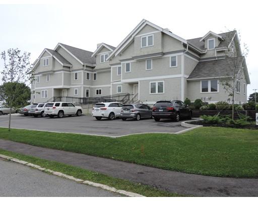 Коммерческий для того Продажа на 58 Saint John Street 58 Saint John Street Dartmouth, Массачусетс 02748 Соединенные Штаты