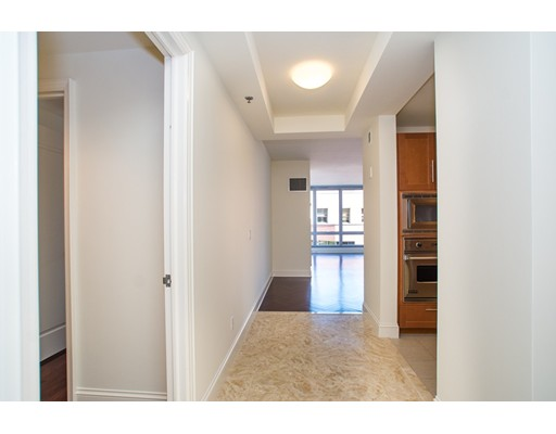 Additional photo for property listing at 1 Charles St S 1 Charles St S Boston, Массачусетс 02116 Соединенные Штаты