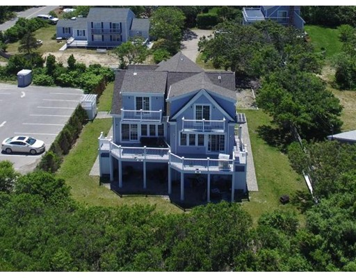 44-46 Dunes View Road, Dennis, MA 02638