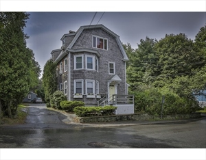 28 Village Street 2 is a similar property to 12 Heritage Way  Marblehead Ma
