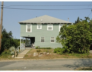 12 Barberry Way  is a similar property to 34 Bennett Street North  Gloucester Ma