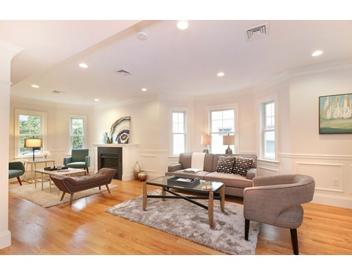 2 Hollis Pk, Cambridge, MA 02140