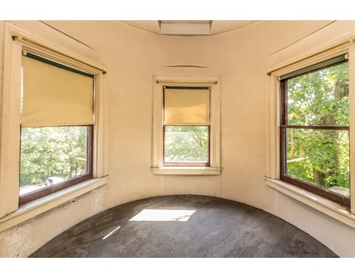 30 Prospect St, Fitchburg, MA, 01420
