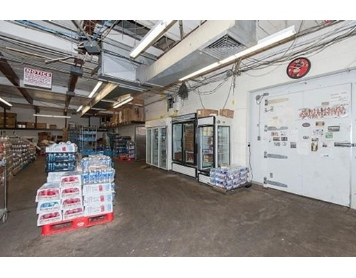 Commercial for Sale at 30 Factory Street 30 Factory Street Everett, Massachusetts 02149 United States