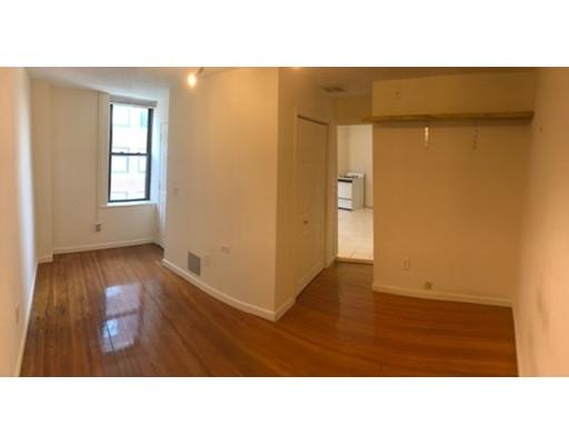 340 North Street 7, Boston, MA 02113