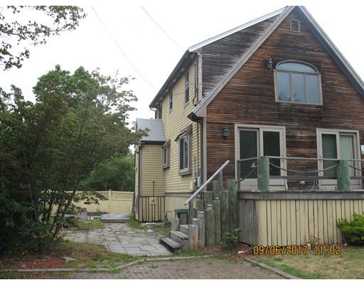 Additional photo for property listing at 34 Mayflower Lane  马什菲尔德, 马萨诸塞州 02050 美国
