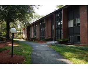 4 Longwood Dr 1 is a similar property to 459 River Rd (unit 1202)  Andover Ma