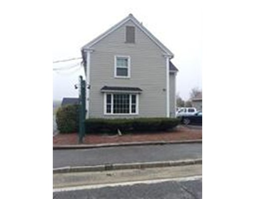 Commercial للـ Rent في 679 Pleasant 679 Pleasant Paxton, Massachusetts 01612 United States