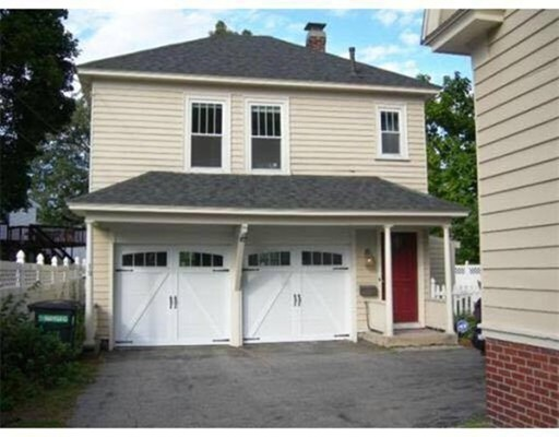 Casa Unifamiliar por un Alquiler en 19 Subway Avenue Chelmsford, Massachusetts 01824 Estados Unidos