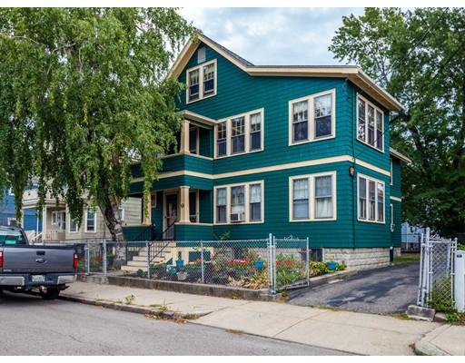22-24 Bayard St, Boston, MA 02134