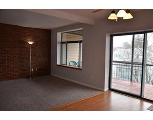 独户住宅 为 出租 在 315 Rantoul 贝弗利, 马萨诸塞州 01915 美国