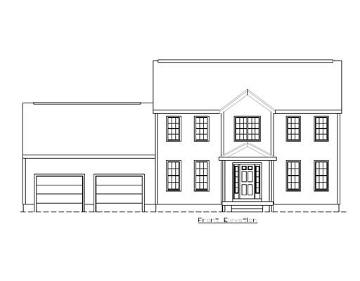 Casa Unifamiliar por un Venta en 264 Main street Kingston, Massachusetts 02364 Estados Unidos