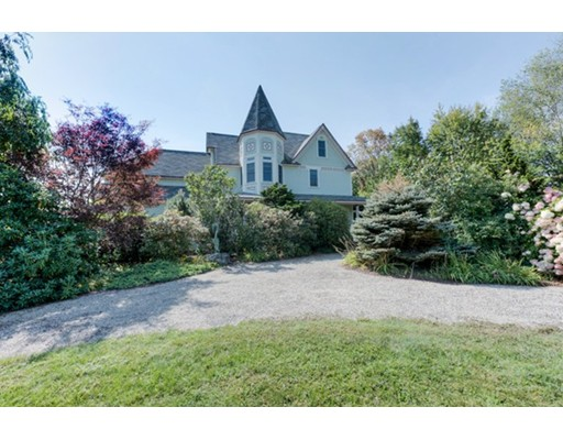 Single Family Home for Sale at 1109 Dunhamtown Road 1109 Dunhamtown Road Brimfield, Massachusetts 01010 United States