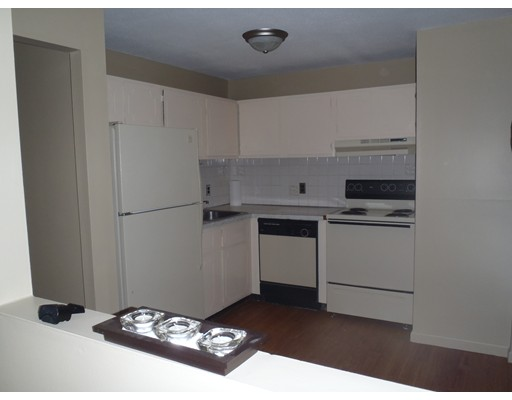 380 Great Road 202, Acton, MA 01720