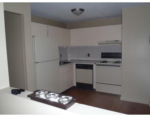 Condominium for Rent at 380 Great Road #202 Acton, Massachusetts 01720 United States