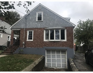 19 Warren St  is a similar property to 174 Edenfield Ave  Watertown Ma
