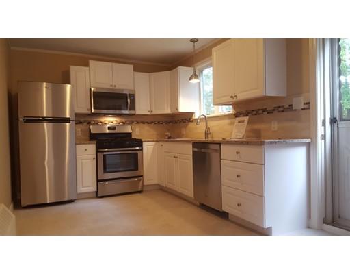 独户住宅 为 出租 在 37 Nelson Avenue 乔治敦, 马萨诸塞州 01833 美国