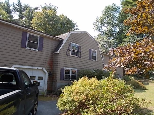 4 Fordway Road, Townsend, MA, 01469 Photo 1