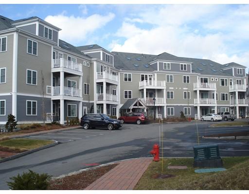 39 Taylor Drive 2002, Reading, MA 01867