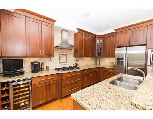 Condominium for Sale at 168 Medway Street Providence, 02906 United States