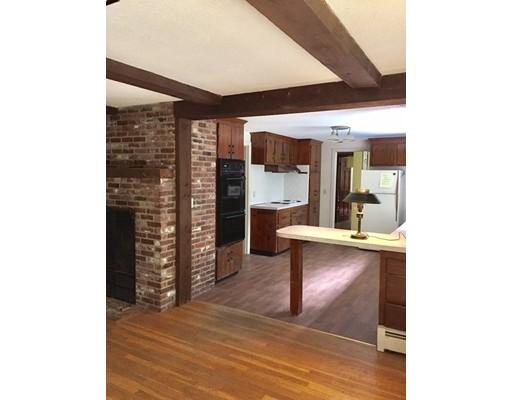 Single Family Home for Sale at 16 Hillside Road Boxford, Massachusetts 01921 United States
