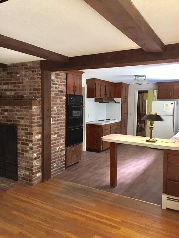 Property for sale at 16 Hillside Rd., Boxford,  Massachusetts 01921