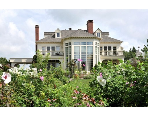 独户住宅 为 销售 在 489 West Street 489 West Street Paxton, 马萨诸塞州 01612 美国