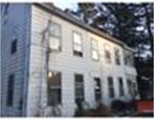 Multi-Family Home for Sale at 340 Main Street Monson, 01057 United States
