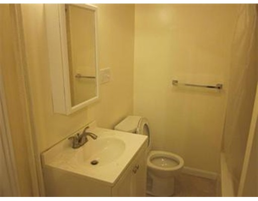 Single Family Home for Rent at 46 Pine Street Framingham, Massachusetts 01702 United States