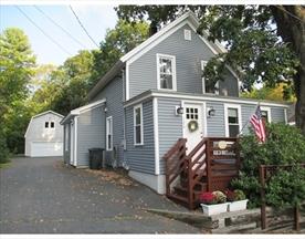 Property for sale at 124 Mechanic St, Orange,  Massachusetts 01364