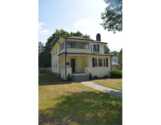 Additional photo for property listing at 646 Webster Street  Needham, 马萨诸塞州 02492 美国
