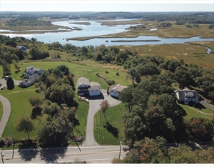 46 Plover Hill Road  is a similar property to 55 Waldingfield  Ipswich Ma