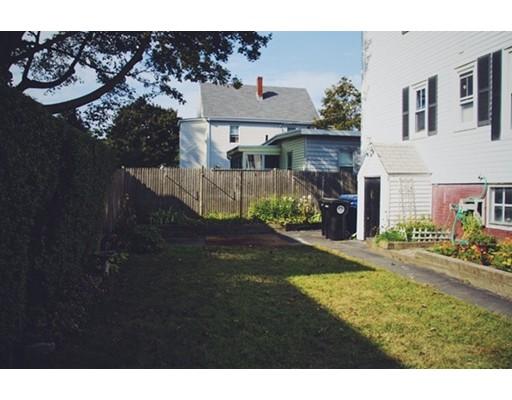 Single Family Home for Rent at 60 Linden Salem, 01970 United States