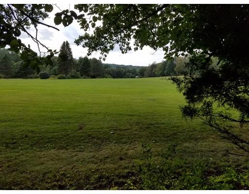 土地 为 销售 在 2 Northfield Road Lunenburg, 01462 美国